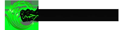 مؤسسة رَحمة الإنسانيَّة Logo